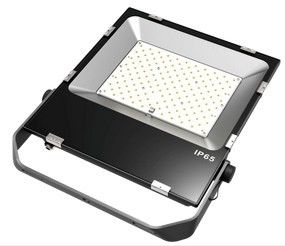 Cina High Brightness Ultrathin 150W Led Flood Lights Osram SMD Chip IP65 For Warehouse pemasok