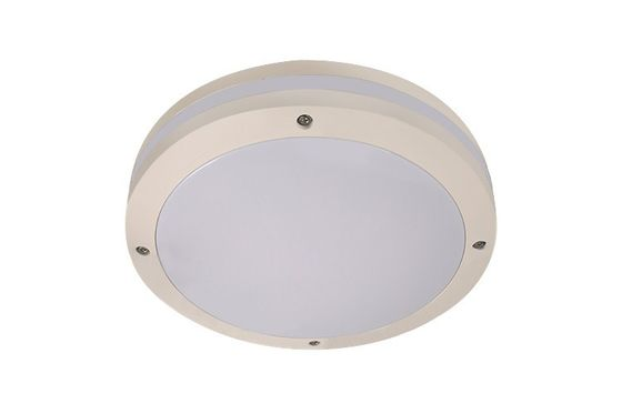 Cina Traditional Natural White Recessed LED Ceiling Lights For Kitchen SP - MLVG280 - A10 pabrik