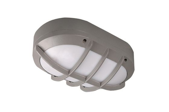 Cina High Power Waterproof LED Bathroom Ceiling Lights For Meeting Room , 5 years warranty Distributor