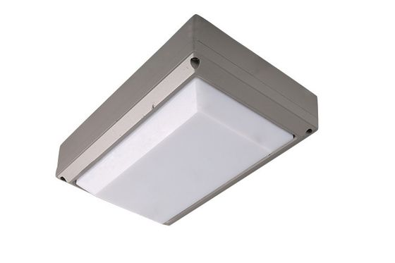 Cina Low Energy Led Bathroom Ceiling Lights For Spa Swimming Pool CRI 75 IP65 IK 10 pabrik