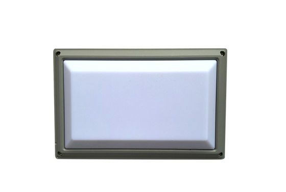 Cina Warm White Surface Mount LED Ceiling Light For Bathroom / Kitchen Ra 80 AC 100 - 240V Distributor