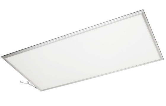 Cina Fluorescent Wall Mounted LED Light Panel Waterproof 3000 - 6000k 3 Year Warranty Distributor